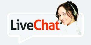 Layanan Livechat 24 Jam Daftar Judi Online